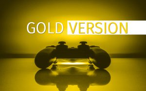 version-gold-jeu-video