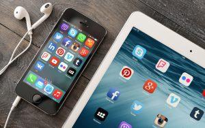 marketing-digital-social-media