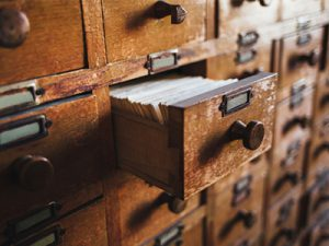 volume des donnees du big data