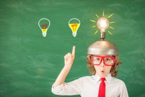 idee-developpement-creation