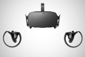 it-revue-oculus-rift-vr