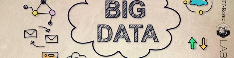 Utilité du big data pour les PME - It-revue
