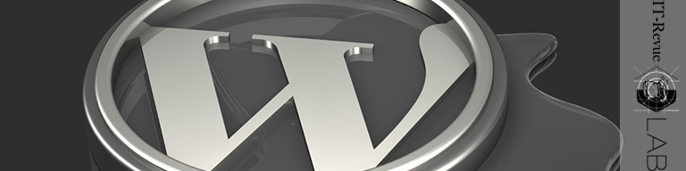 Wordpress Builder Elementor - It-revue