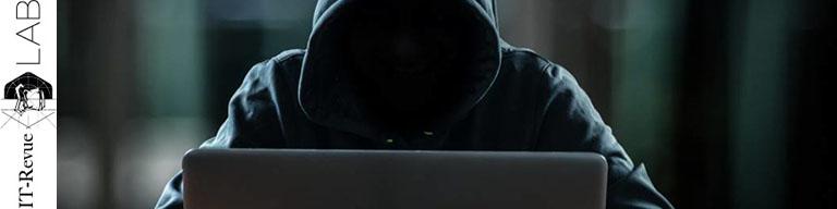 Réduire les risques de piratage de site - It-revue